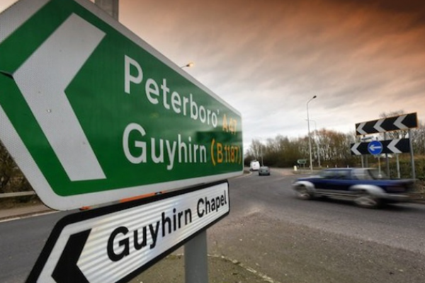 Guyhirn sign (1).png